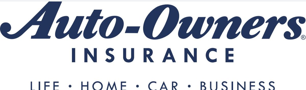 We want to thank @AutoOwnersIns for being our Champion Sponsor for the Izzo Legacy Run/Walk!🏃🏽♀️🏃🏼♂️💚