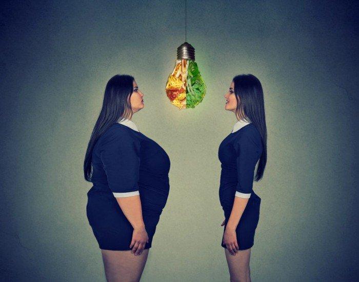Похудение И Магия. Обзор эффективных заговоров на похудение