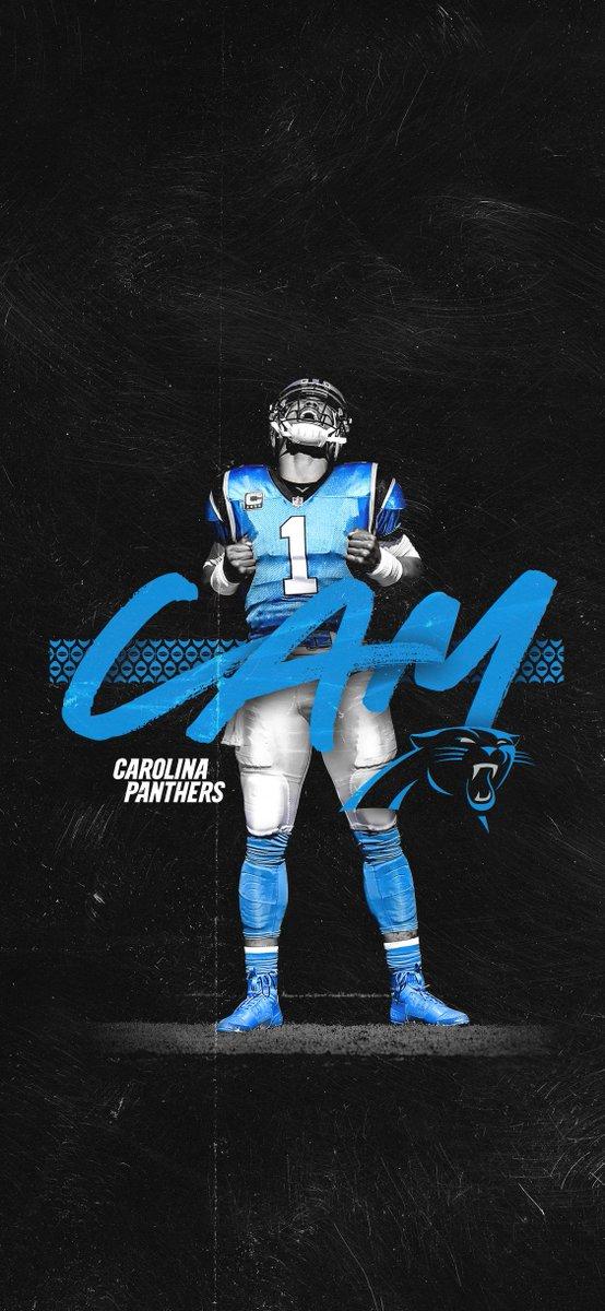3ccfac32 Carolina Panthers on Twitter:
