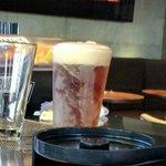 More Beer Myths Debunked https://t.co/JUMXzCyqeA