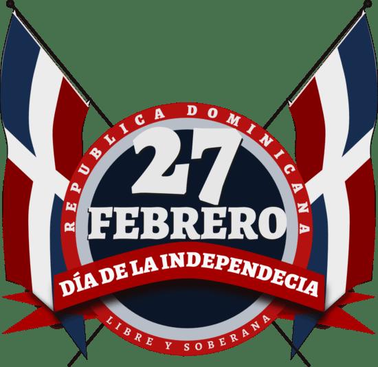 Mis mas Sinceras Felicitaciones para Todas y Todos los Hermanos de esta Generosa, Linda, Pujante, Alegre Tierra que hoy Arriba a 175 Aniversario llena de Colorido y Luces, de Gente Trabajadora, Luchadora y Emprendedora. Dios Les Bendiga. Saludos desde Venezuela 😇🇻🇪🇩🇴🎼⚾️👏🙏❤️