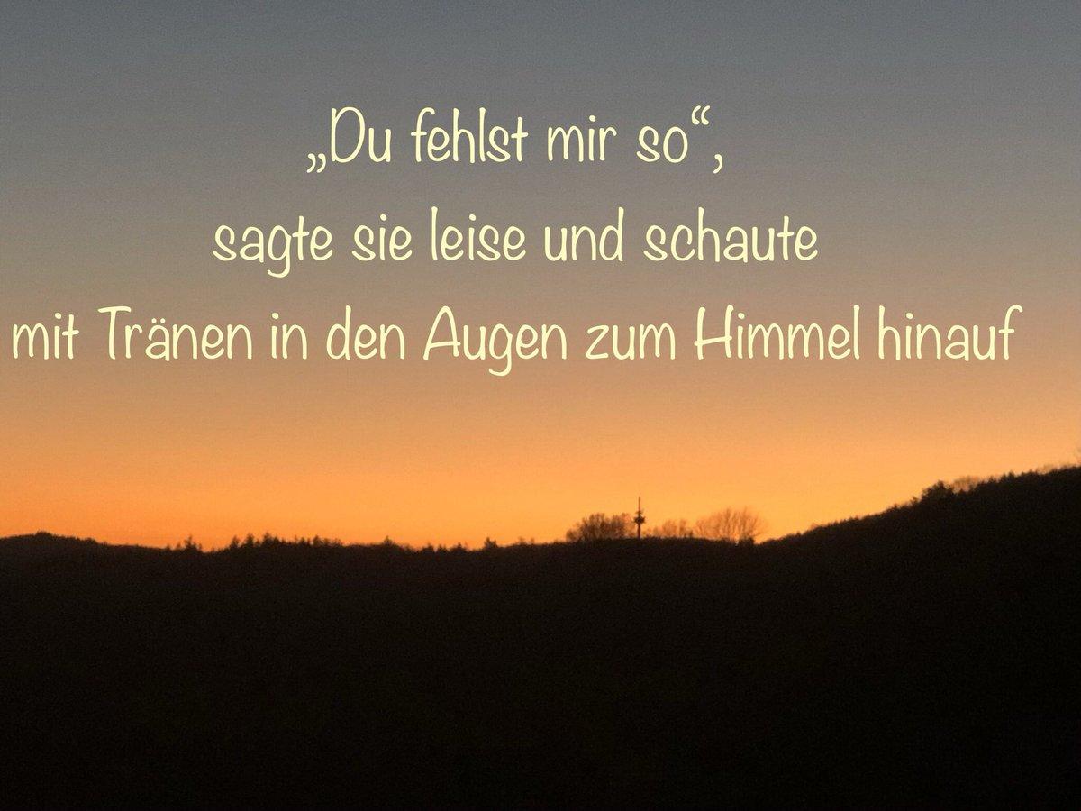 #liebe #Sehnsucht #ichvermissedich  #tränen