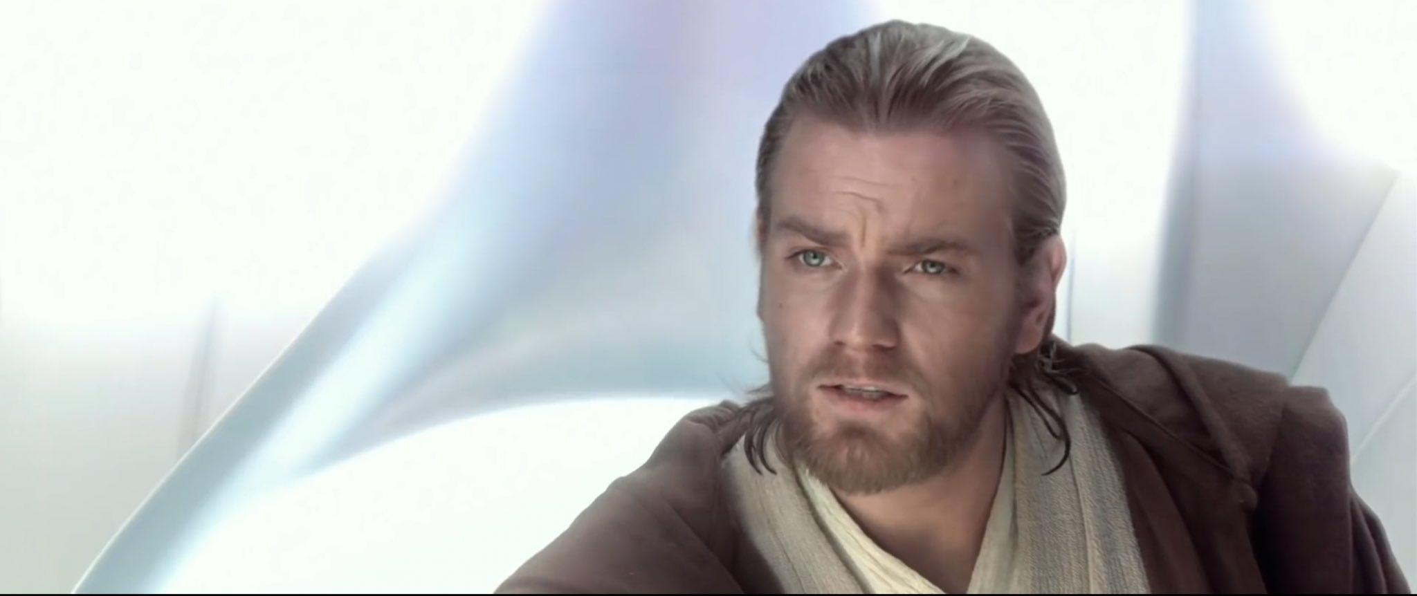 Wars sifo-dyas clone jedi meister Jedi Master