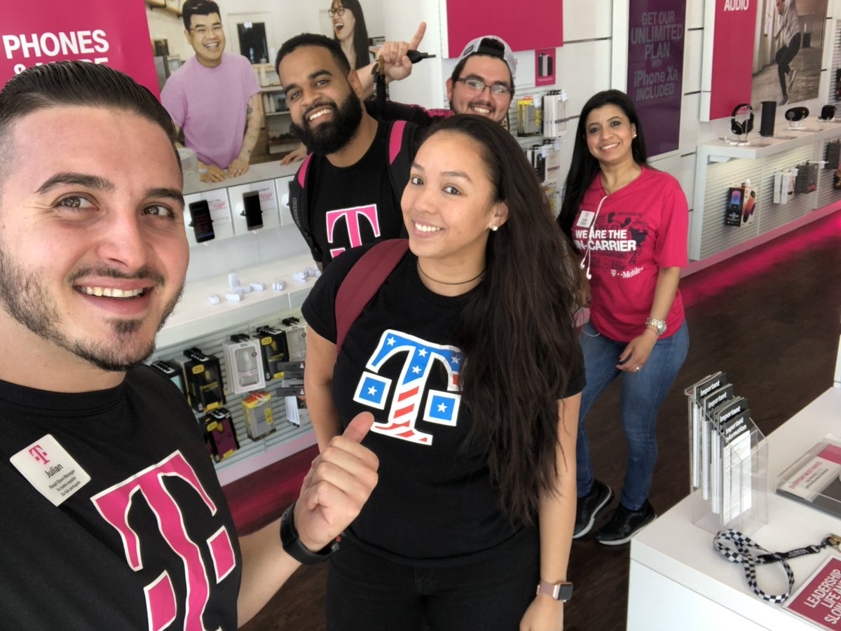 Had a great time partnering up with Megan to support the talent on the TPR side 🙌🏽 #oneteam #MPT3 @DGaulhiac @pattyc101 @RJGomezIII @megan_chong6 @MRM8907 @bnash001