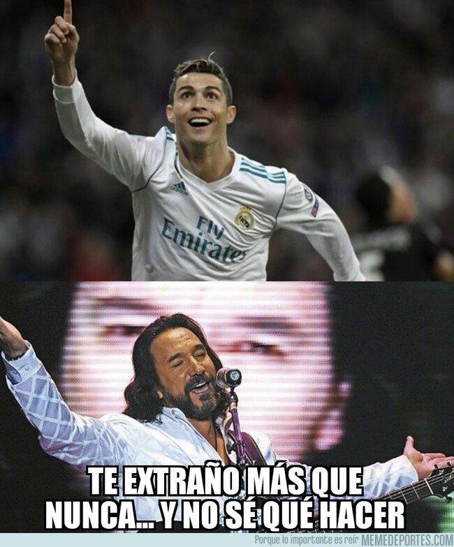 Memes Del Triunfo Del Real Madrid Vs Barcelona