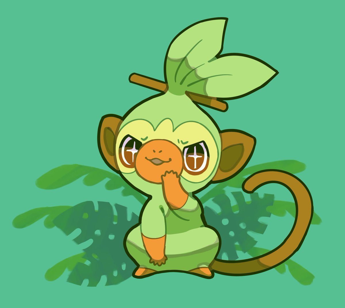 Tori Png Mx Paint Ita Bag On Twitter Mischief Grookey Pokemonsword Pokemonshield As a result, this repository only contains groovy examples that connect to m2x using the java client library. twitter