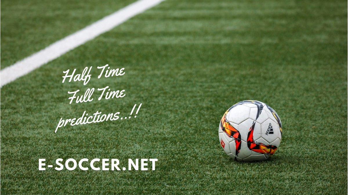 Soccernet betting we love betting nfl vegas
