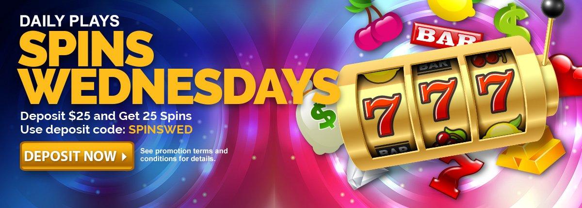 posh casino bonus codes 2019