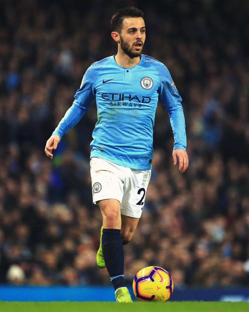 +3 points! Well done 🔵🔵 Saturday there's more! Come on @ManCity