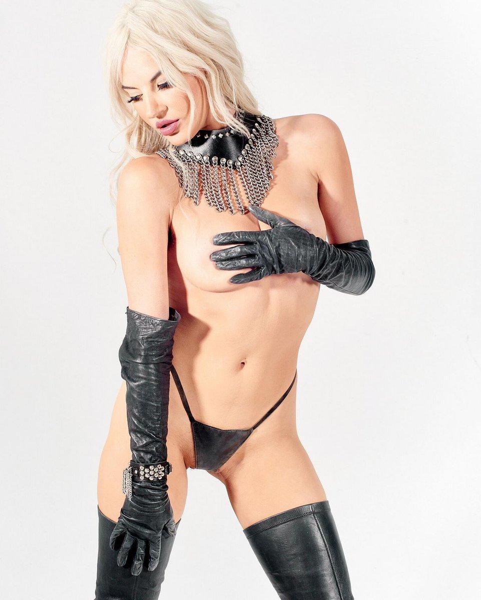 amatire porn