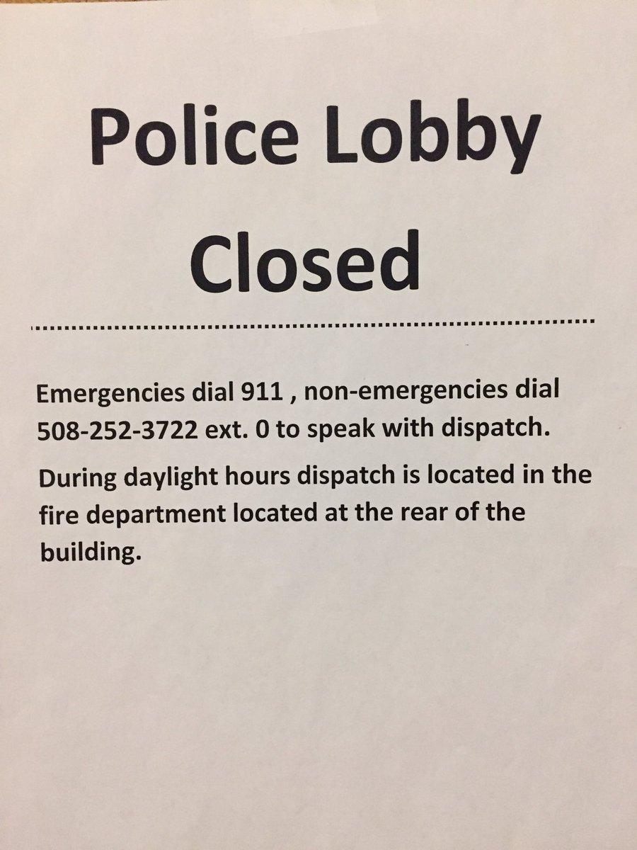 Rehoboth Police Dept (@RehobothPD)   Twitter