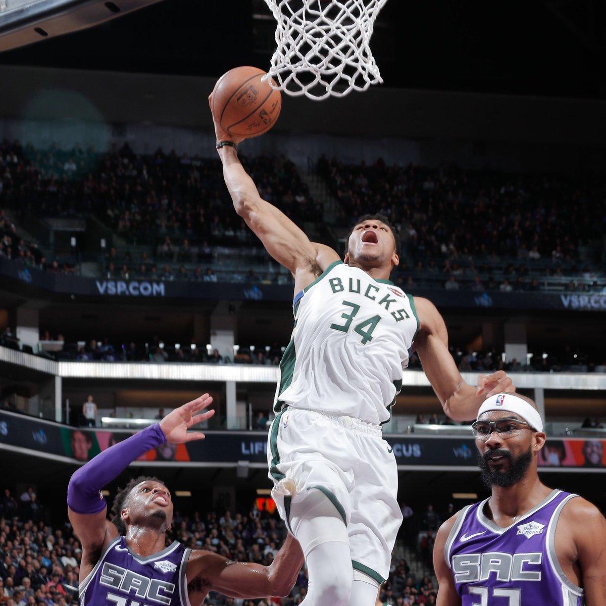 Warriors Vs Nets Full Game Highlights: Show Recap: February 28, 2019 (Amin Elhassan Hosts)