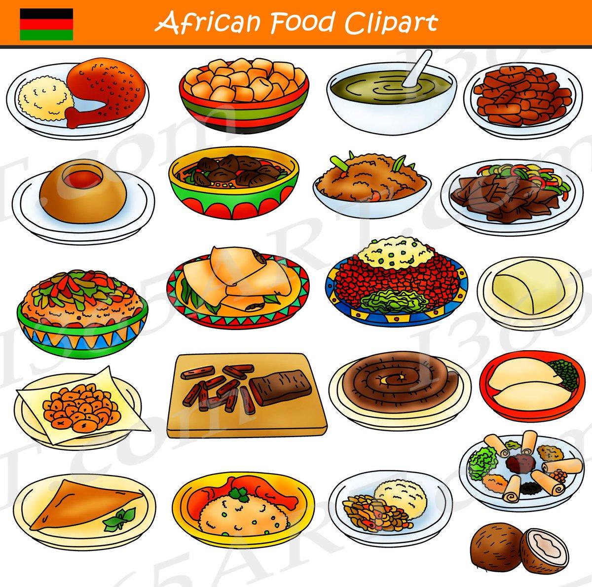 Food printable. Clipart school on twitter