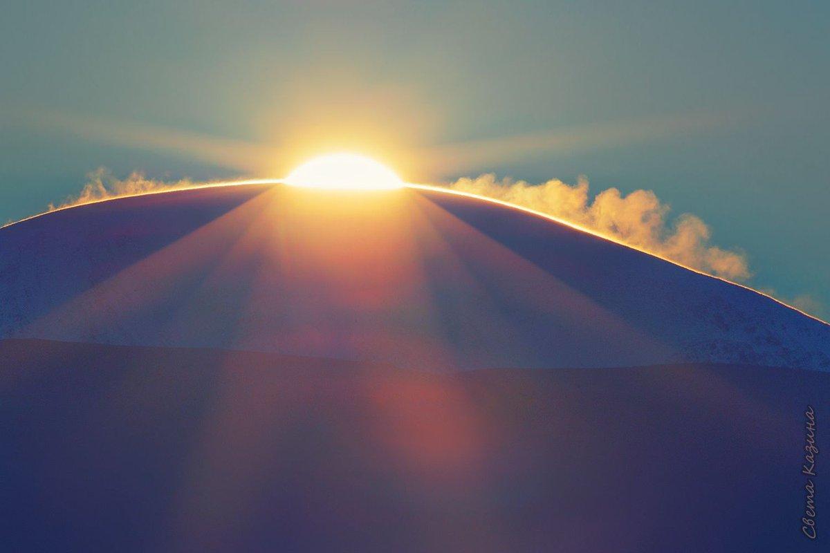картинки солнца в зените короткие волосы имеют