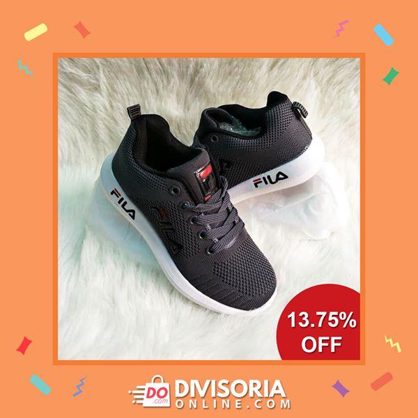d417c4cda26e29 SHOP NOW at Divisoria Online. -  http   bit.ly D-fila-kids  fila  filakids   filashoes  kidshoes  kidsfootwear  sale  onsale  affordable   onlineshopping ...