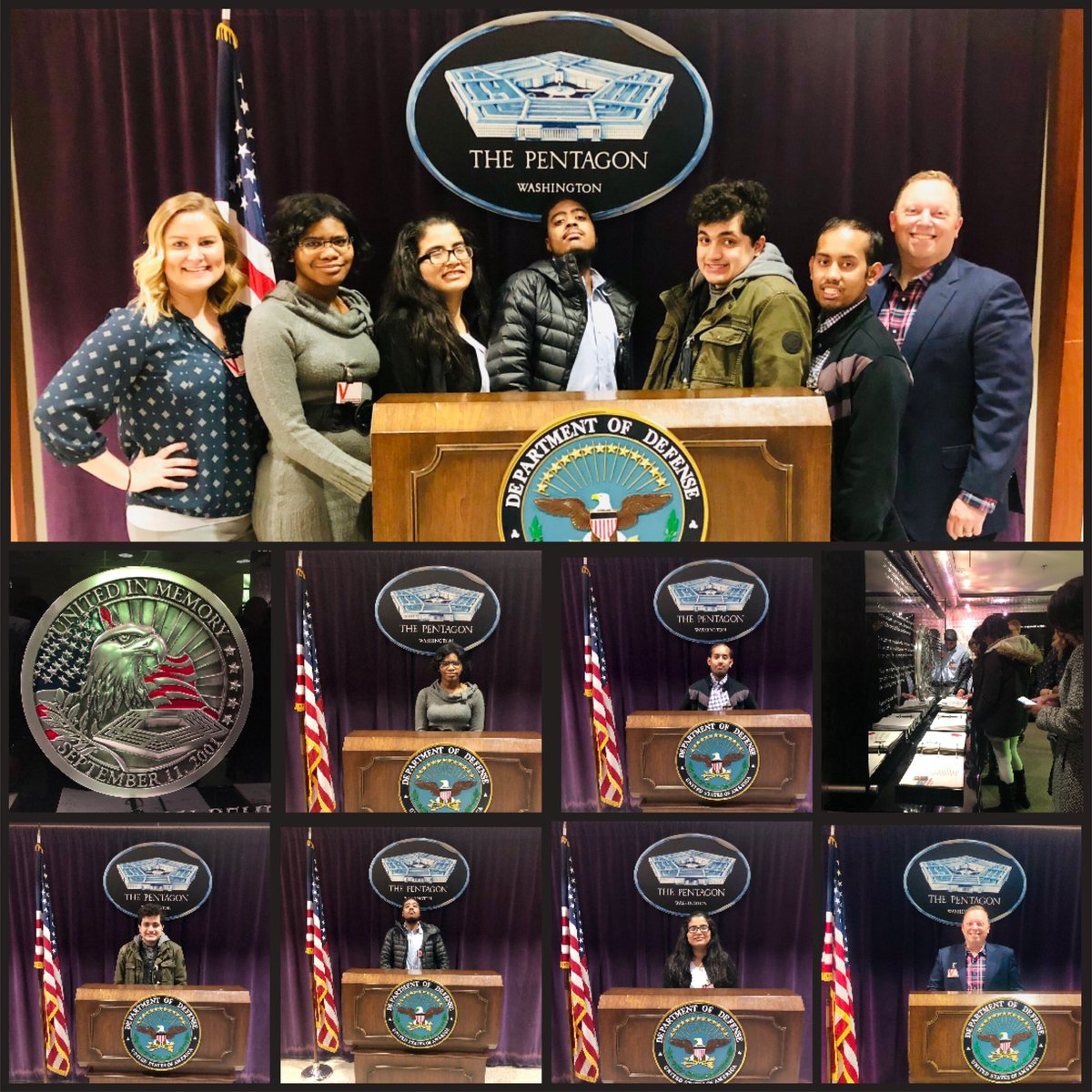 Some Community Based Instruction before our amazing private tour of the Pentagon.  A special thanks to our DARS team! <a target='_blank' href='http://twitter.com/Margaretchungcc'>@Margaretchungcc</a> <a target='_blank' href='http://twitter.com/MsBakerACC'>@MsBakerACC</a> <a target='_blank' href='http://twitter.com/APHealeyACC'>@APHealeyACC</a> <a target='_blank' href='http://twitter.com/ArlingtonSEPTA'>@ArlingtonSEPTA</a> <a target='_blank' href='http://twitter.com/APS_SpecEduc'>@APS_SpecEduc</a> <a target='_blank' href='http://twitter.com/APSCareerCenter'>@APSCareerCenter</a> <a target='_blank' href='http://twitter.com/ACC_Partners'>@ACC_Partners</a> <a target='_blank' href='https://t.co/nYWRU6YTDm'>https://t.co/nYWRU6YTDm</a>