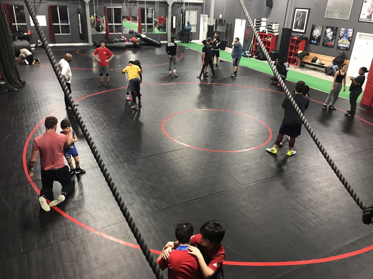fe8dafa2115 Battle Arts Academy ( BattleArtsMMA)