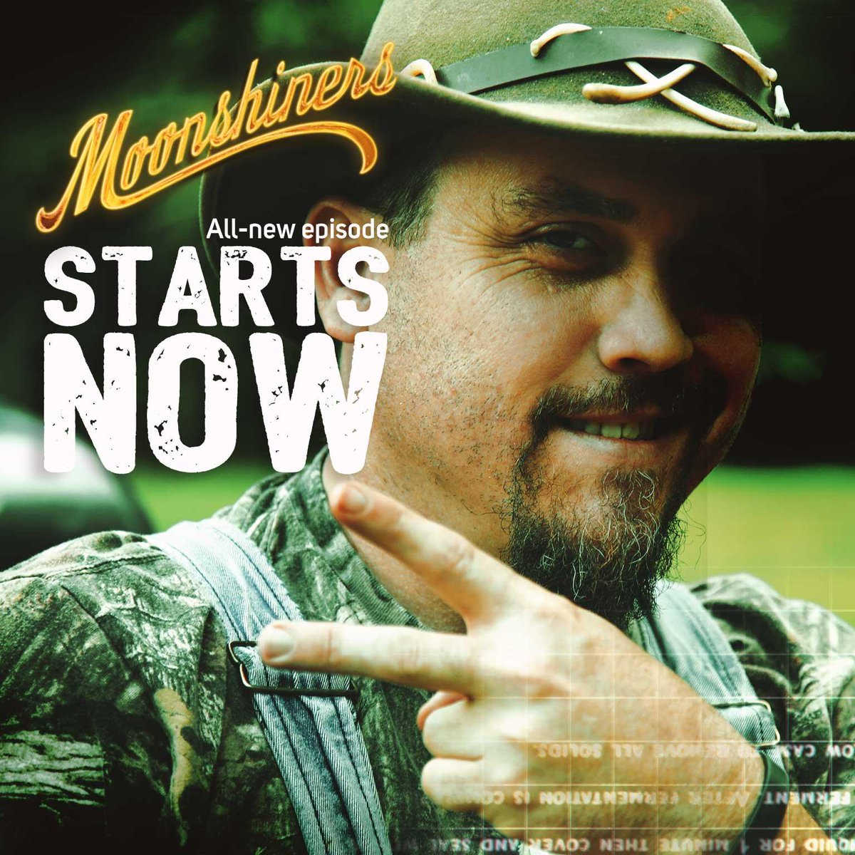 moonshiners season 3 ep 4