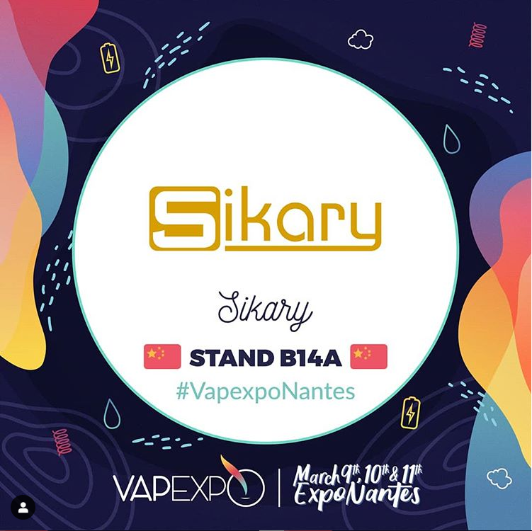 sikary hashtag on Twitter