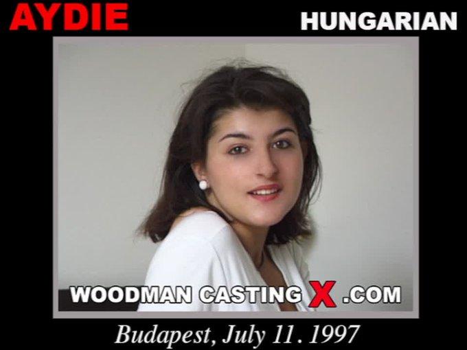 Tw Pornstars - Woodman Casting X Popular Pictures And -8578