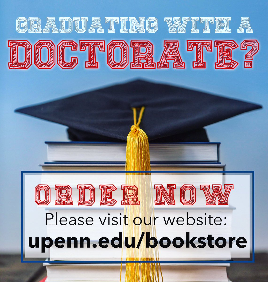 2c2db215a030  graduation  grad  graduate  penn  philadelphia  philly  bookstore  potd   wednesday  wednesdaywisdom  college  penn   breakingpic.twitter.com 8i1Iol5Z4R – at ...