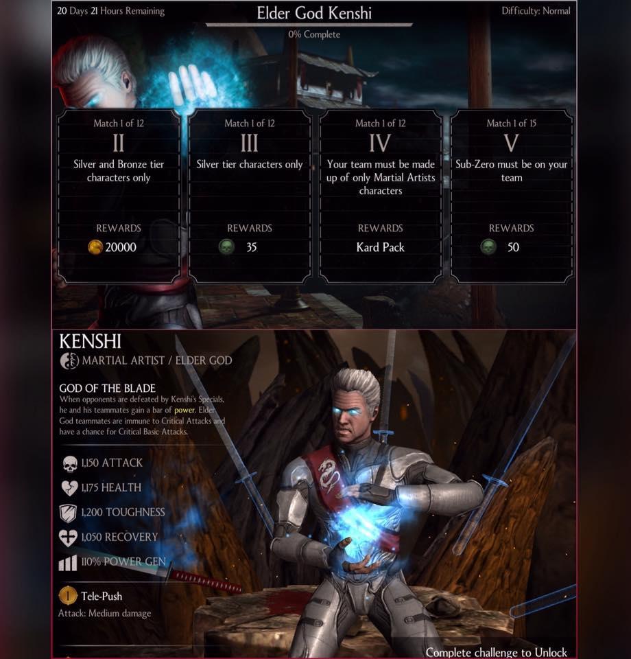 Kenshi Best Armor For Martial Arts