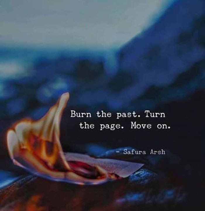 Inspirational Quotes on Twitter: \