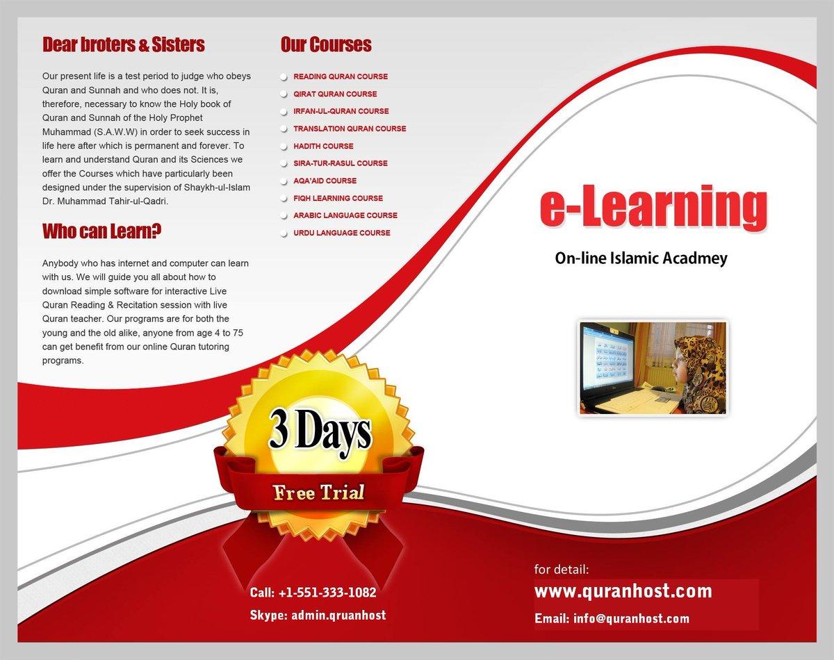 QuranHost - Online Quran Academy - @quranhost Download