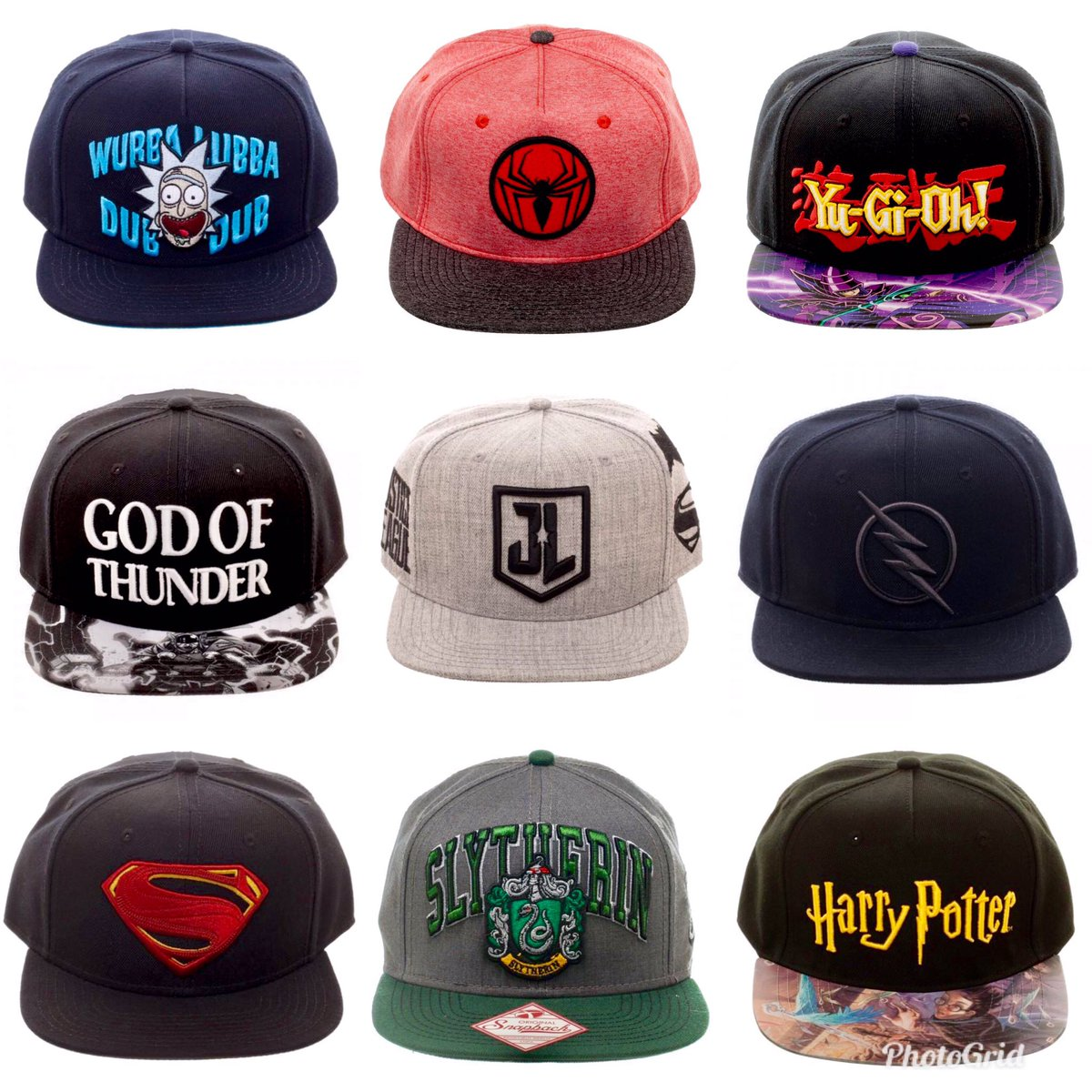 04b97260959 Check out these snapbacks... Shop with us at http   bedizzled