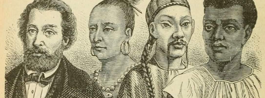 Adolescent sexe esclave histoire