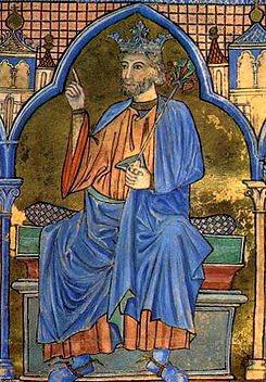 Gran programa el realizado por @rutahistoriafm y @RMedievo sobre Fernando III, el Santo. Debes escuchar este apasionante episodio de la #Reconquista. #FernandoIIIenRuta  Aquí el Podcast 👉👉👉👉 http://www.ivoox.com/32895557