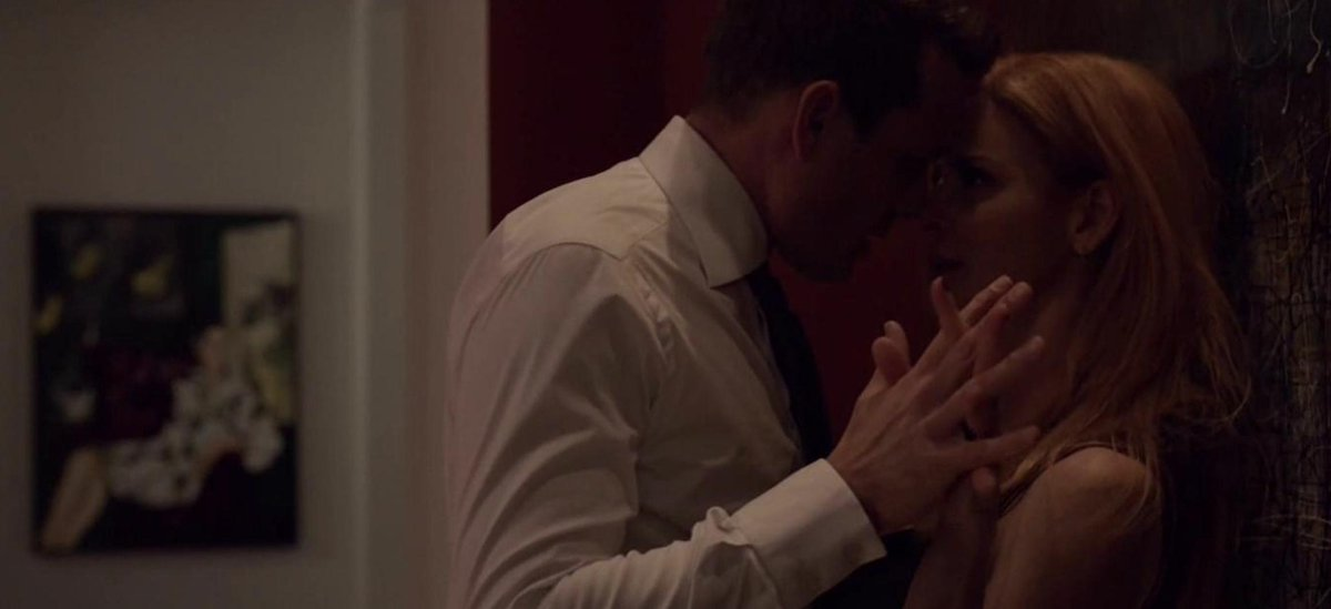That's how its done, guys. I officiate weddings. just so you know....#Suits