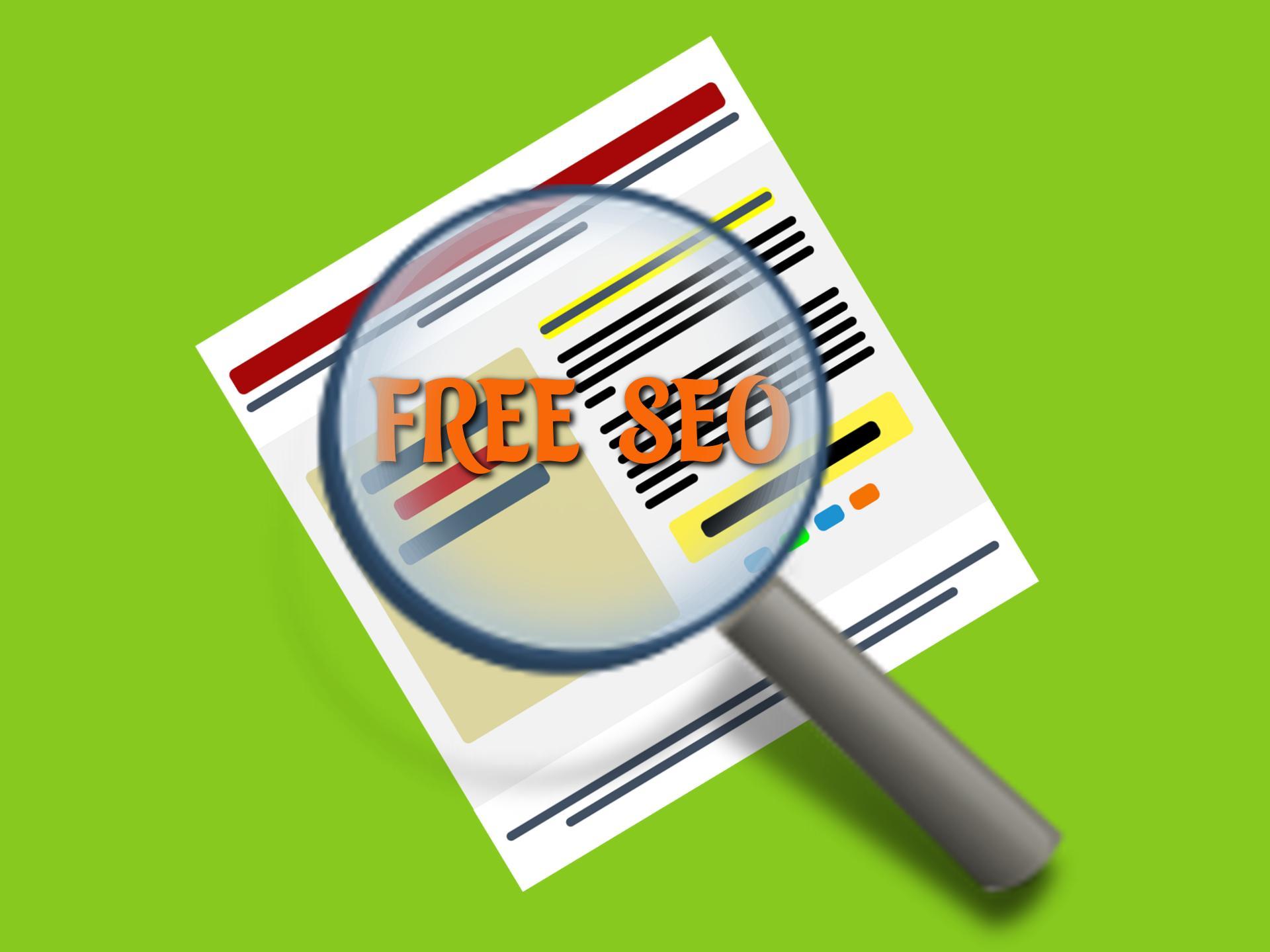 Бесплатное продвижение сайта поисковиках создание сайтов для скачивания программ