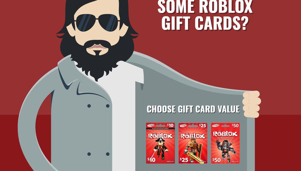 Roblox Redeem Card Indonesia Robloxgiftcardgiveaway Hashtag On Twitter