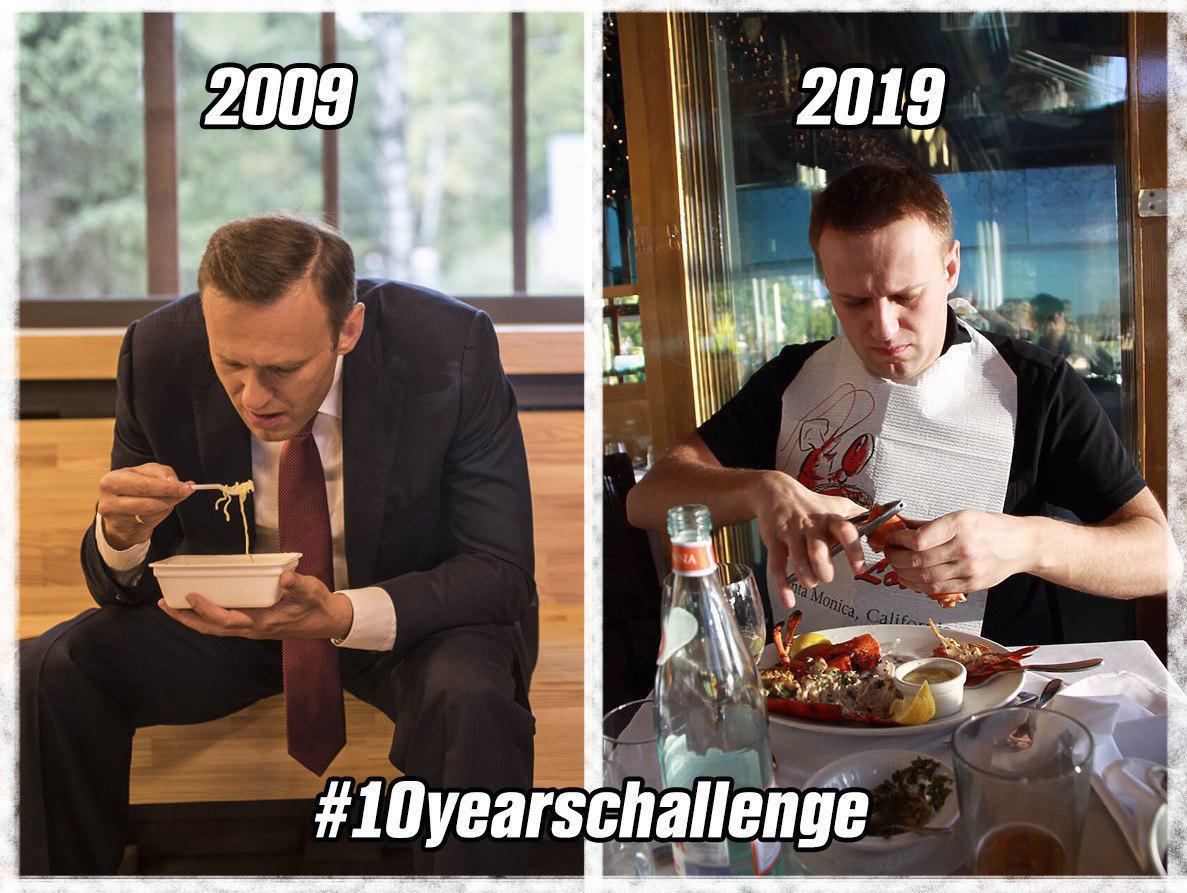 Поздравляем машиной, смешные картинки 2009 и 2019
