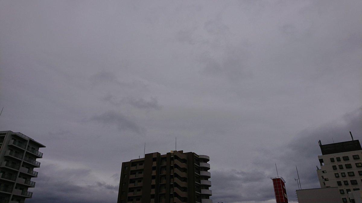 滋賀 県 守山 市 天気 予報