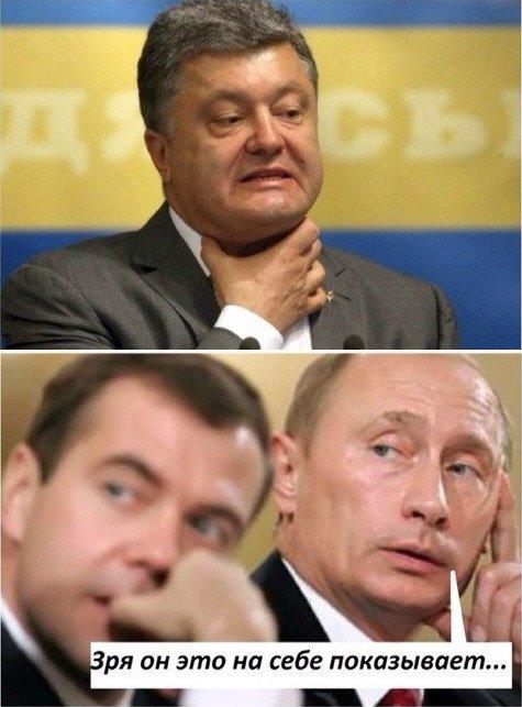 Украина картинки политика смешное, племянницей картинки прикольные