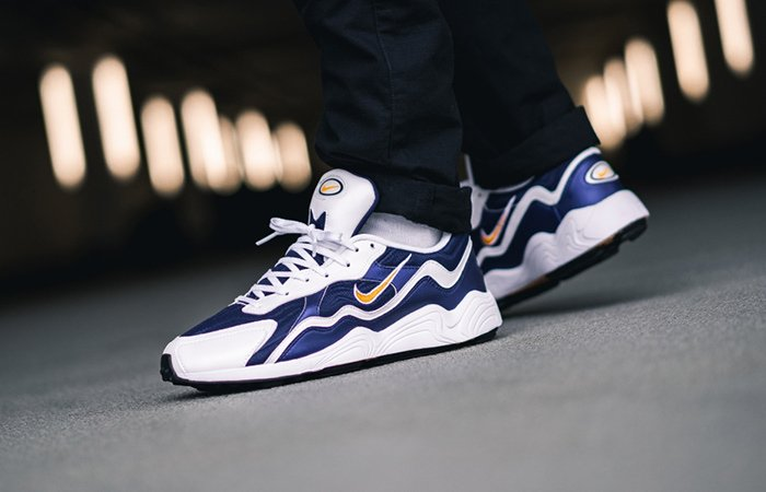 f7bede5c754a8 ... https   fastsole.co.uk sneaker-release-dates brands nike nike-air-zoom-alpha-blue-white-bq8800-400   …  Nike  AirZoom  Releases  New  Top  sneakernews ...