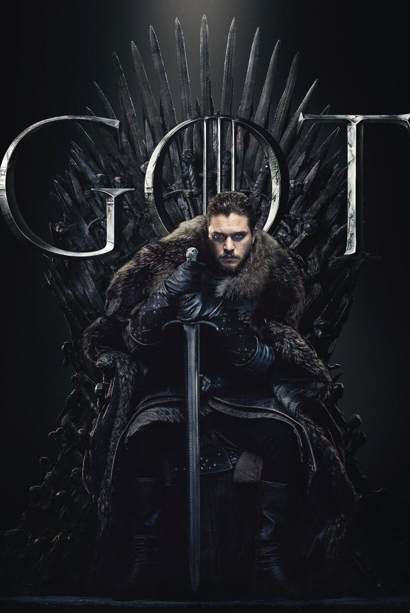 Winter is Coming - Game of Thrones. D0f81LXX0AAos6j