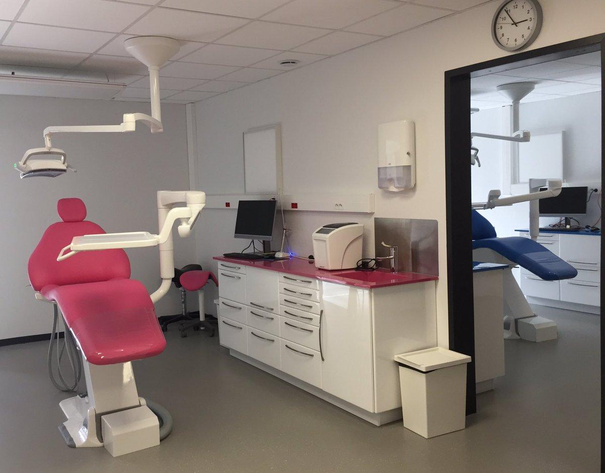 49eda1636f Thomas Martin and Mutualité Française Centre-Val de Loire - VYV Care