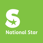 We are delighted that @TheNationalStar will be at our show on the 27th of September. Say hello on the day by registering at https://www.eventbrite.co.uk/e/tad-live-cardiff-27919-tickets-55237455717… #autism #TADlive #ThursdayMotivation