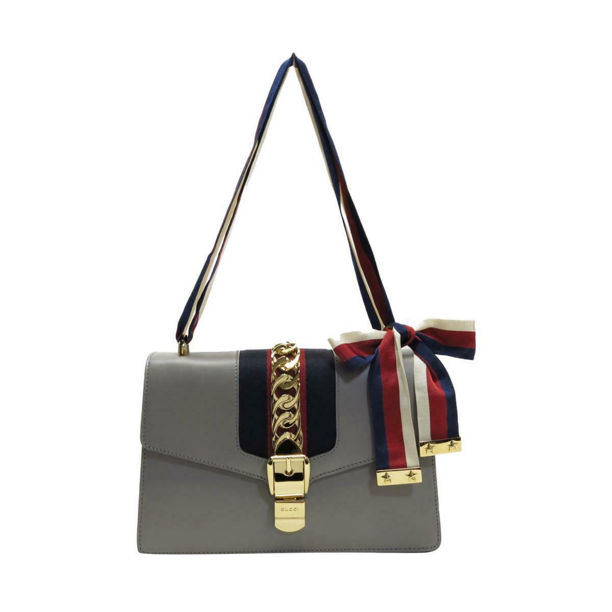 13d53670a04f ... https   tokyotw.brandoff.tw  http   stores.ebay.com brandofftw   https   www.reebonz.com my boutique brandoff-taiwan …  GUCCI  Bags  Purses   Accessories ...