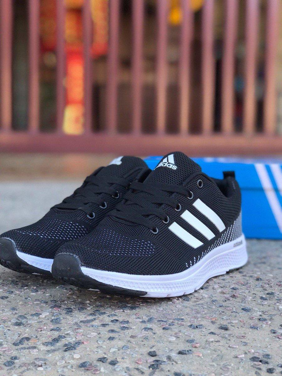 1bddb0c6 ITEM : ADIDAS CLOUDFOAM 009 BLACK WHITE / GREY ORANGE / PURPLE PRICE :  RM85SM / RM90SS SIZE : 36 - 45 #kasut #kasutmurah #kasutadidas #kasutsukan # sneakers ...