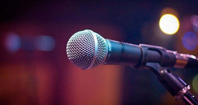 Redstone Replay musika jaialdi berria jaio da! https://www.gaztezulo.eus/albisteak/redstone-replay-egun-bakarreko-jaialdi-oparoa-ondarroan…
