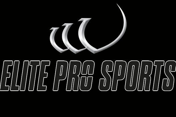 31d3b95a5eb Elite Pro Sports ( EliteProSports )