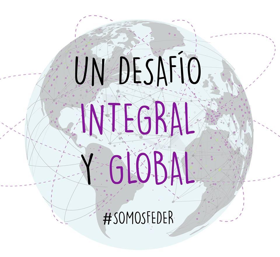 "test Twitter Media - @ASPYPrevencion se suma al #DiaMundialEnfermedadesRaras que la @FEDER_ONG celebra bajo el lema ""Las enfermedades raras, un desafío integral, un desafío global"".💪 #gracias #juntossomosmasfuertes https://t.co/MFK7QILNg3"