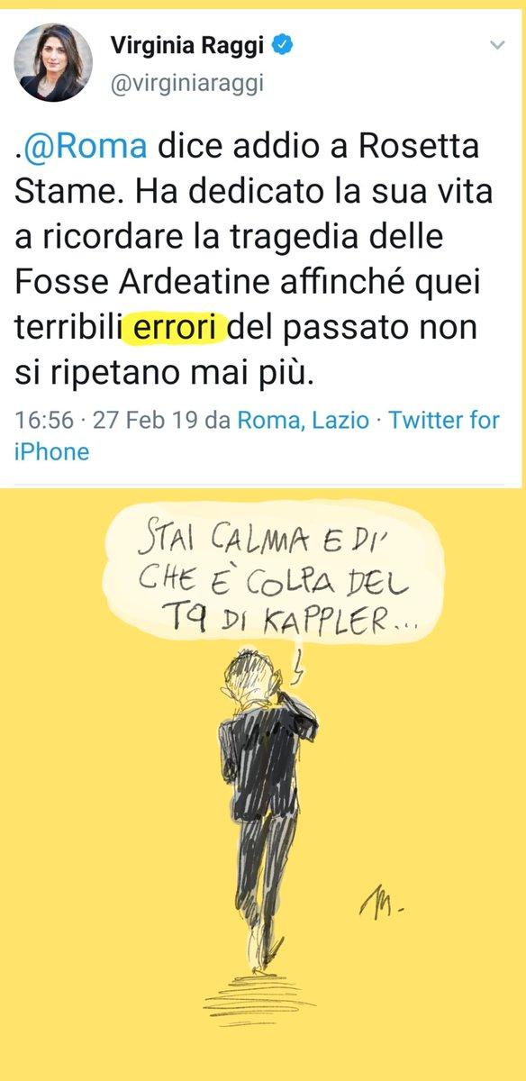 StellaGirotti (@StellaGirotti) | Twitter
