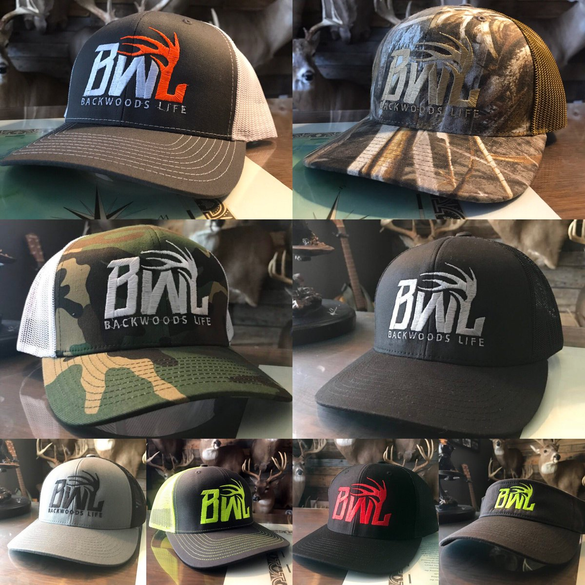 17e9ddfd009 Which one is your favorite  link to hats in bio or go to http