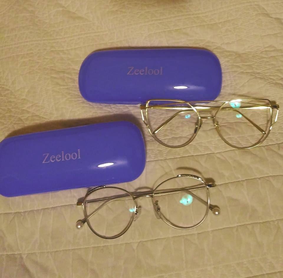 625730a9e2e 💖Buy glasses online at http   zeelool.com . 💖We are
