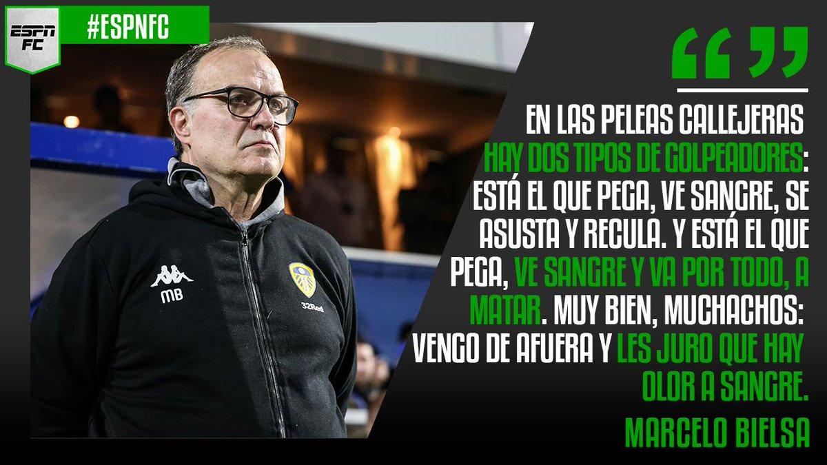 Espn Fútbol Club Argentina Twitterissä Tbt A Una De Las